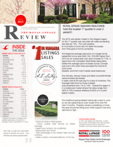 RLP_Spring_Newsletter_2015